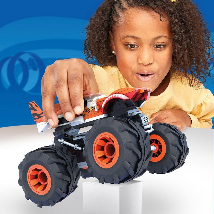 Mega-Construx---Hot-Wheels---Monster-Trucks---Tiger-Shark---Mattel-3