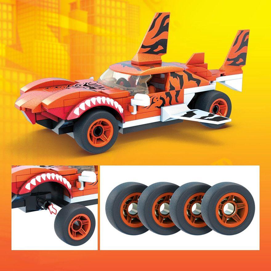 Mega-Construx---Hot-Wheels---Monster-Trucks---Tiger-Shark---Mattel-5