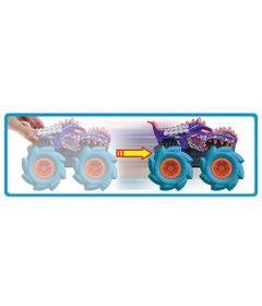 Hot-Wheels---Monster-Trucks---Pneus-Para-Todo-Terreno---Mega-Wrex---1-43---Mattel-0