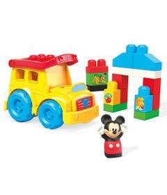 Mega-Bloks---Onibus-Escolar-do-Mickey---Mattel-0