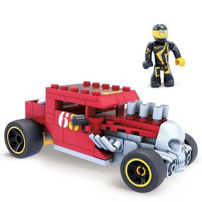 Mega-Construx---Hot-Wheels---Carro-Deco---Bone-Shaker---Mattel-0