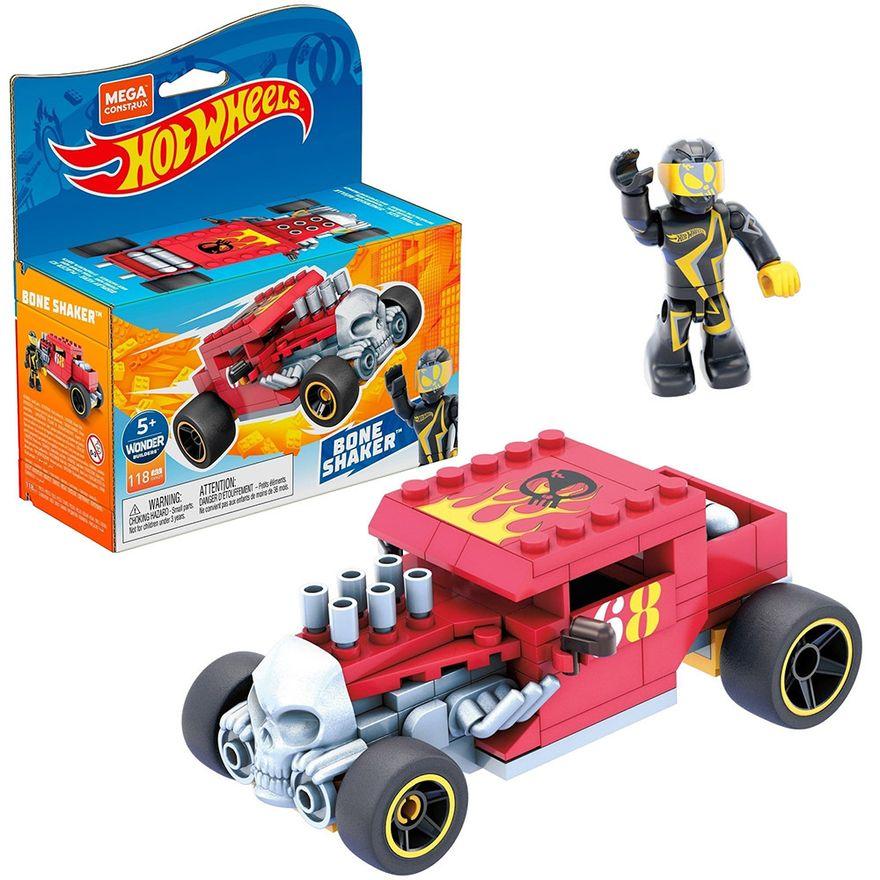 Mega-Construx---Hot-Wheels---Carro-Deco---Bone-Shaker---Mattel-1