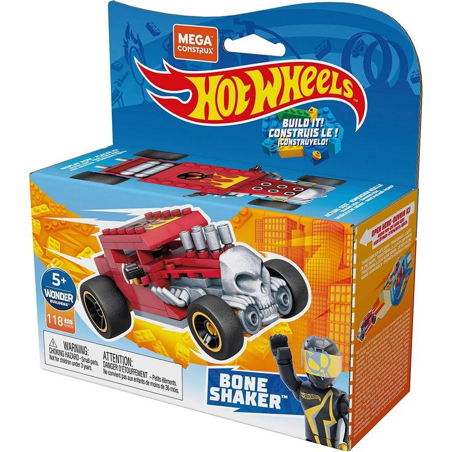 Mega-Construx---Hot-Wheels---Carro-Deco---Bone-Shaker---Mattel-2
