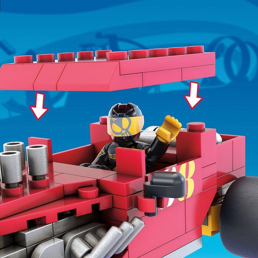 Mega-Construx---Hot-Wheels---Carro-Deco---Bone-Shaker---Mattel-4