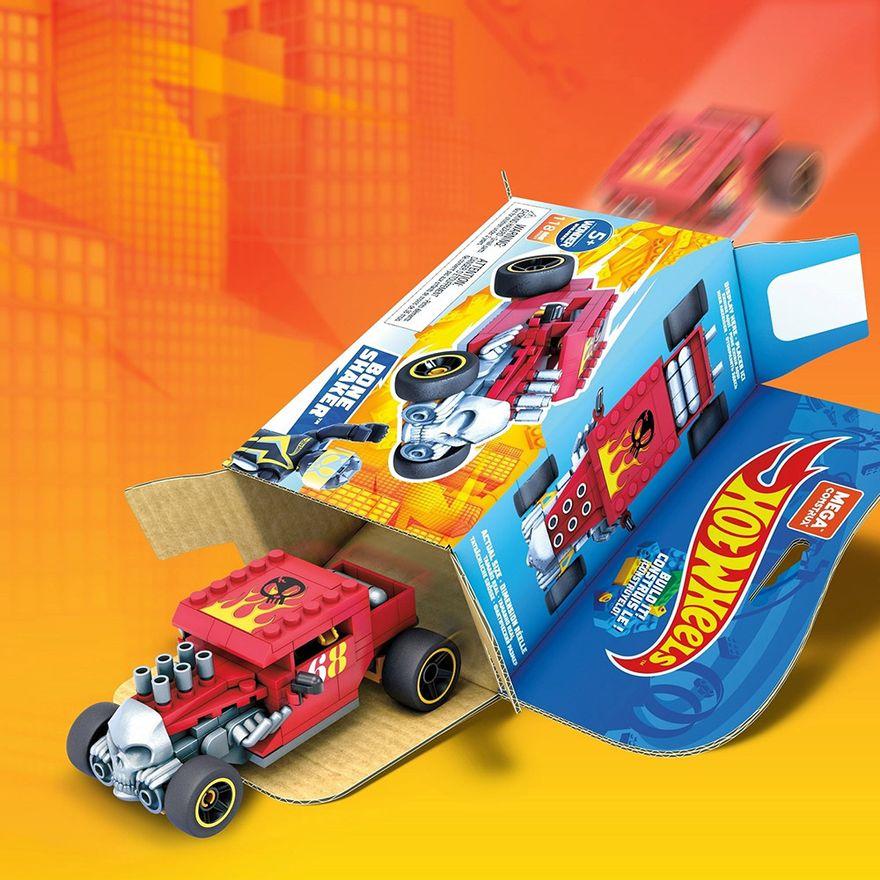 Mega-Construx---Hot-Wheels---Carro-Deco---Bone-Shaker---Mattel-5
