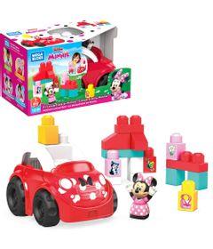 Mega-Bloks---Conversivel-da-Minnie---Mattel-0