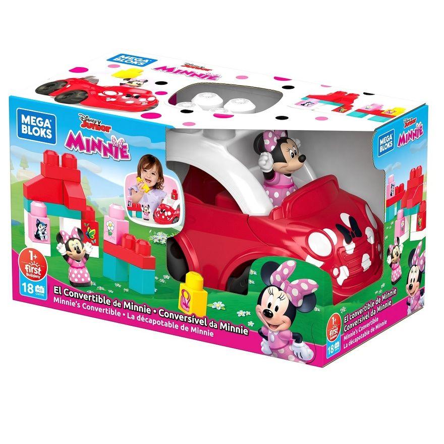 Mega-Bloks---Conversivel-da-Minnie---Mattel-1