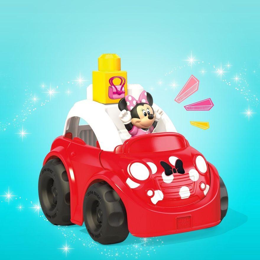 Mega-Bloks---Conversivel-da-Minnie---Mattel-2