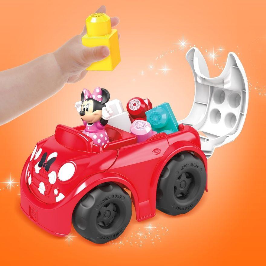 Mega-Bloks---Conversivel-da-Minnie---Mattel-3