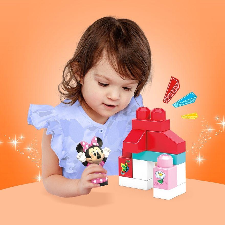 Mega-Bloks---Conversivel-da-Minnie---Mattel-4