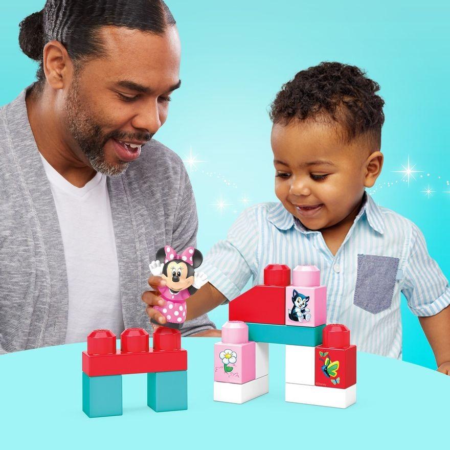 Mega-Bloks---Conversivel-da-Minnie---Mattel-5