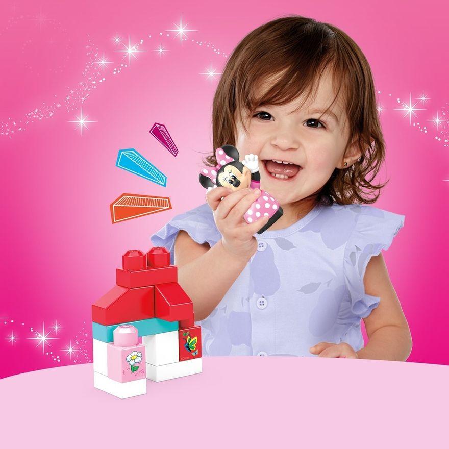Mega-Bloks---Conversivel-da-Minnie---Mattel-6
