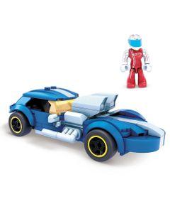Mega-Construx---Hot-Wheels---Carro-Deco---Carro-Twinmill---Mattel-0