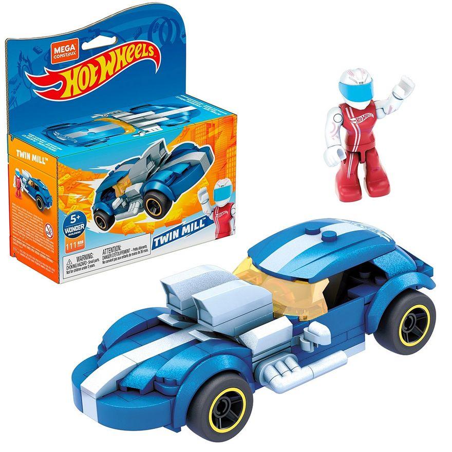Mega-Construx---Hot-Wheels---Carro-Deco---Carro-Twinmill---Mattel-1