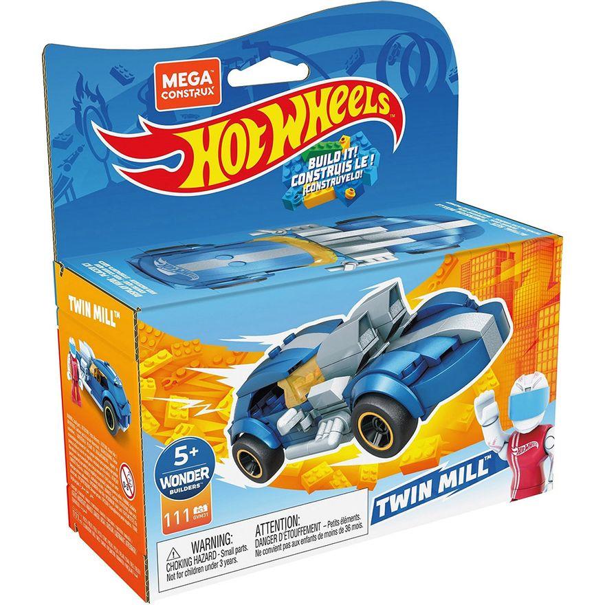 Mega-Construx---Hot-Wheels---Carro-Deco---Carro-Twinmill---Mattel-2