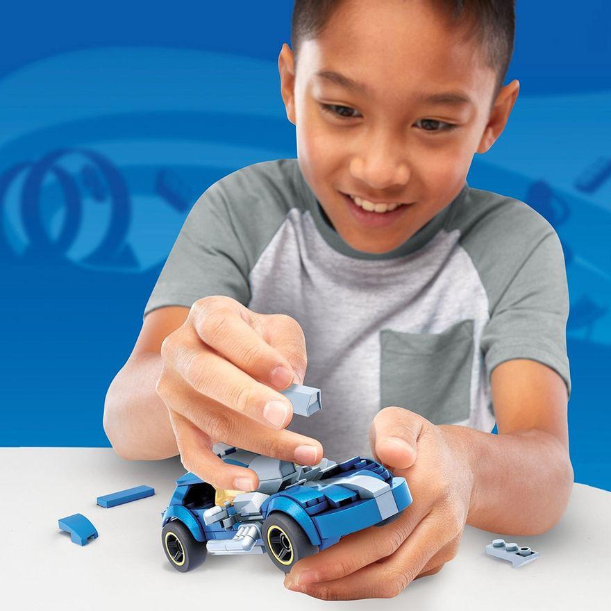 Mega-Construx---Hot-Wheels---Carro-Deco---Carro-Twinmill---Mattel-3