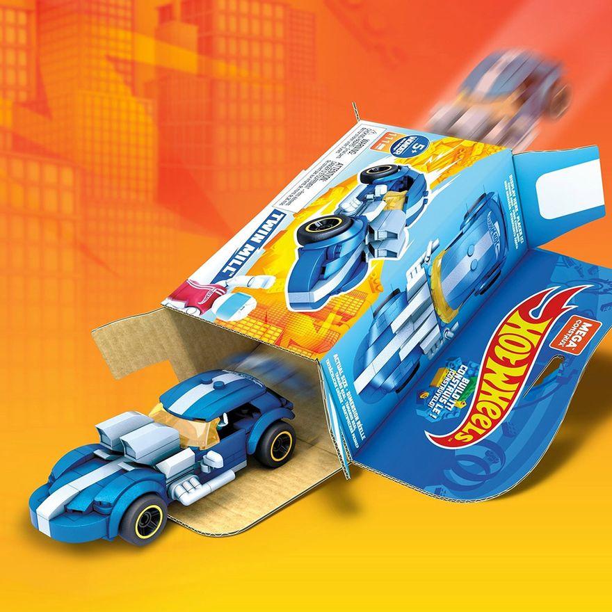 Mega-Construx---Hot-Wheels---Carro-Deco---Carro-Twinmill---Mattel-4
