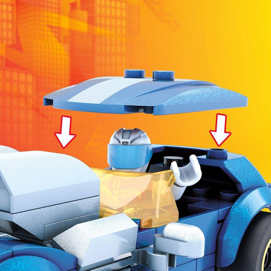 Mega-Construx---Hot-Wheels---Carro-Deco---Carro-Twinmill---Mattel-5