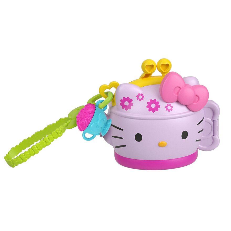 Mini-Boneca---Sanrio---Hello-Kitty---Mini-Festa-do-Cha---Mattel-1