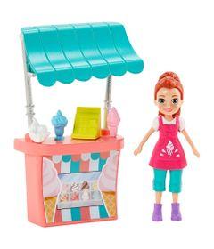 Polly-Pocket---Atividades-de-Verao---Quiosque-de-Sorvete-da-Lila---Mattel-0