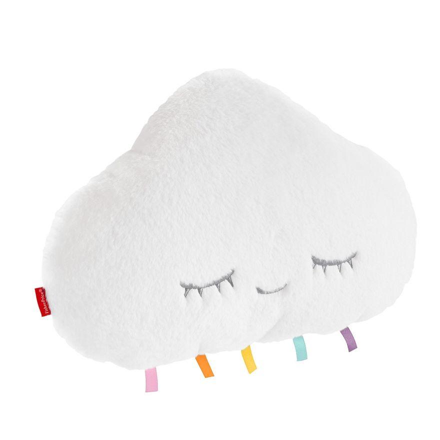 Mobile-de-Atividades---Nuvem-Doces-Sonhos---Fisher-Price-1