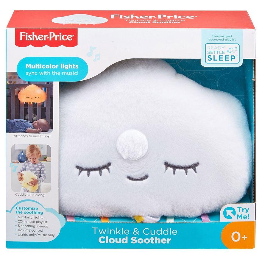 Mobile-de-Atividades---Nuvem-Doces-Sonhos---Fisher-Price-5