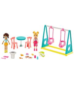 Polly-Pocket---Aventura-no-Parque---Mattel-0