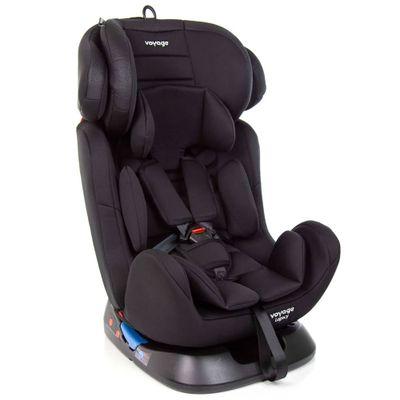 Cadeira-para-Auto---De-0-a-36-Kg---Legacy---Preta---Voyage