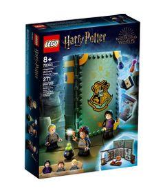 LEGO-Harry-Potter---Momento-Hogwarts---Aula-de-Pocoes---76383-0