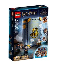 LEGO-Harry-Potter---Momento-Hogwarts---Aula-de-Encantamentos---76385-0