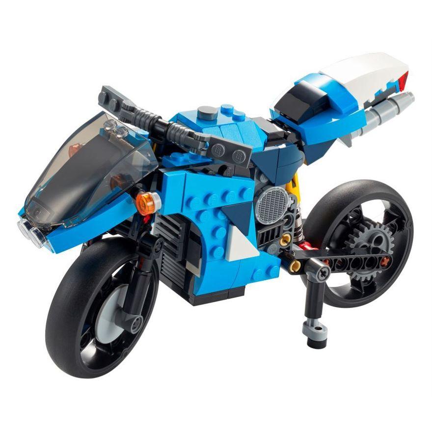 LEGO-Creator---Supermoto---31114--1