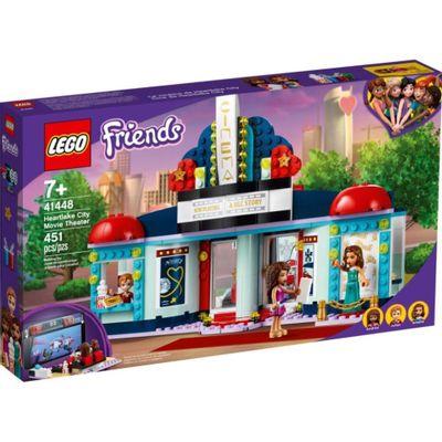 LEGO-Friends---Cinema-de-Heartlake-City---41448--0