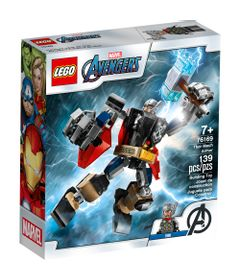 LEGO-Avengers---Armadura-Robo-de-Thor---76169--0