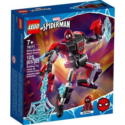 LEGO-Marvel---Armadura-Robo-de-Miles-Morales---76171--0