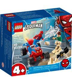 LEGO-Marvel---Confronto-Homem-Aranha-e-Sandeman---76172-0