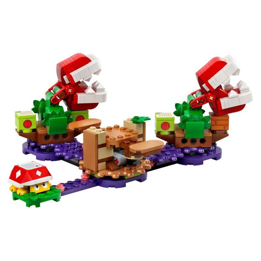 LEGO-Super-Mario---Pacote-de-Expansao---O-Desafio-das-Plantas-Piranhas---71382--1