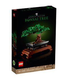 LEGO---Bonsai---10281--0