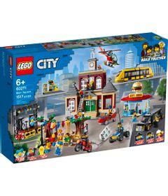 LEGO-City---Praca-Principal---60271--0