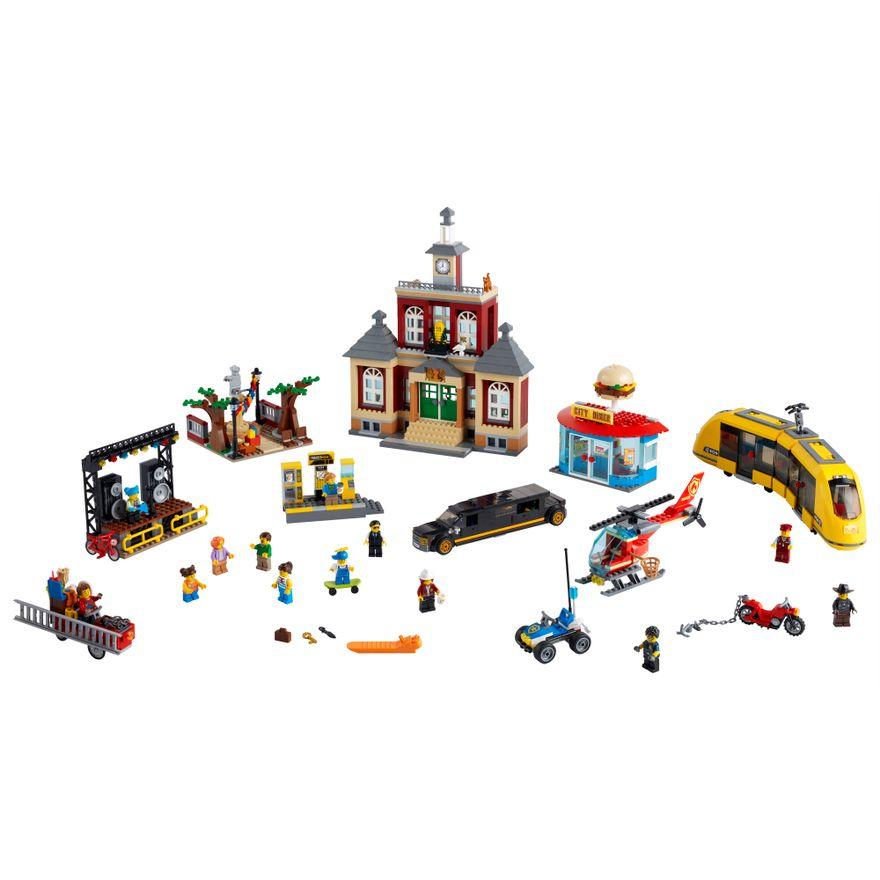 LEGO-City---Praca-Principal---60271--1