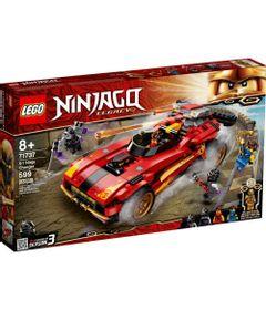 LEGO-Ninjago---X-1-Ninja-Charger---71737--0