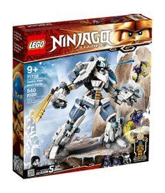 LEGO-Ninjago---O-Combate-do-Robo-Tita-de-Zane---71738--0