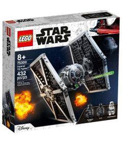 LEGO-Star-Wars---Imperial-TIE-Fighter---75300--0