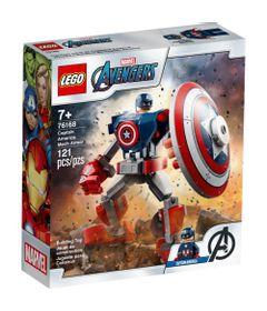 LEGO-Avengers---Armadura-Robo-do-Capitao-America---76168-0