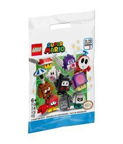 LEGO-Super-Mario---Pacote-de-Personagens---Serie-2---71386--0