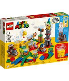 LEGO-Super-Mario---Pacote-de-Criacao---Domine-sua-Aventura---71380-0