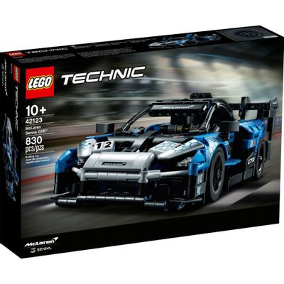LEGO-Technic---McLaren-Senna-GTR---42123--0