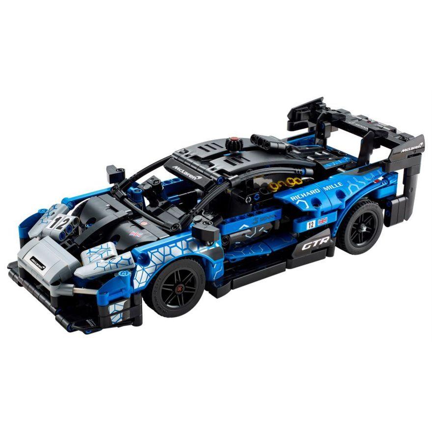 LEGO-Technic---McLaren-Senna-GTR---42123--1