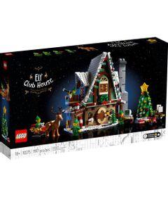 LEGO---Clube-dos-Elfos---10275--0