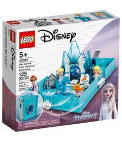 LEGO-Disney---O-Livro-de-Aventuras-de-Elsa-e-Nokk---43189--0