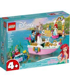 LEGO-Disney---O-Barco-de-Cerimonia-de-Ariel---43191--0